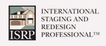 International Staging and Redesign Professional
