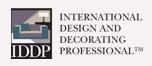 International Design and Decorating Professional